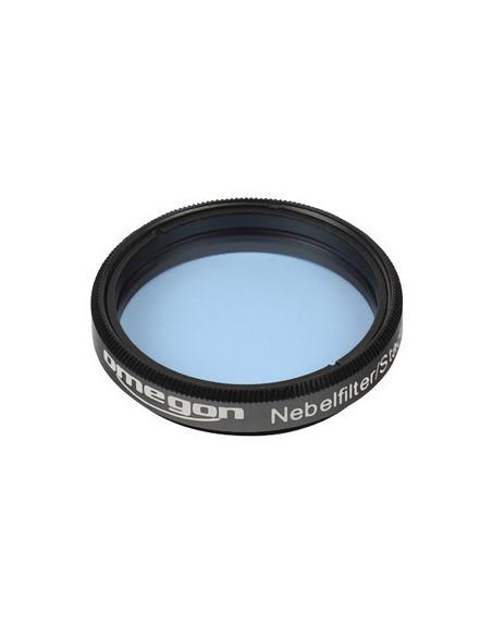 Filtro anti-polución lumínica OMEGON
