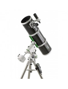 Skywatcher N 200/1000 Dual Speed HEQ5 Pro SynScan GoTo BD