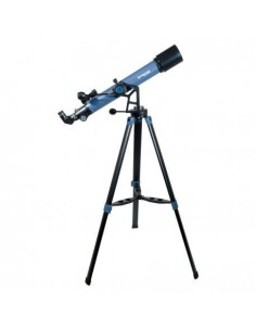 Telescopio Meade StarPro AZ 70/700