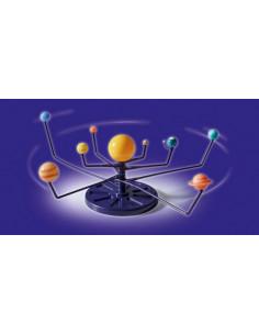 Sistema Solar de sobremesa Brainstorm
