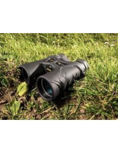 Prismáticos Nikon Prostaff 3S 8x42