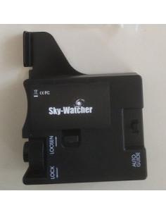 Motor SkyWatcher para Avant  y StarQuest