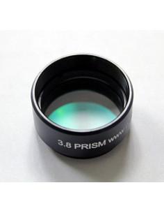 Prisma 3.8 Star Analyser 100
