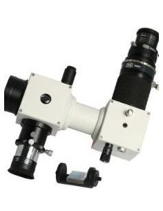 Espectrógrafo DADOS de reja de reflexión Baader Planetarium