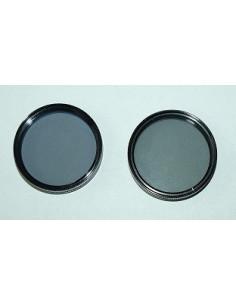 Filtro polarizador Fujinon (par)