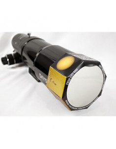 DayStar filtro solar ULF 90-109mm