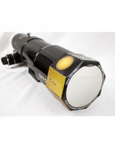 DayStar filtro solar ULF 50-69mm