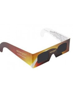 Gafas para eclipses Solares Omegon