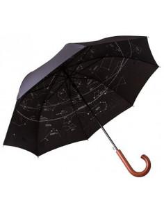 Paraguas planisferio Levenhuk