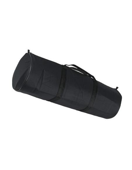 Bolsa tubo Newton 200