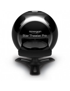 Planetario Omegon Star Theater Pro