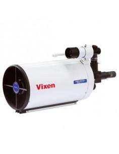 Tubo Vixen MC200/1950 VMC 200L