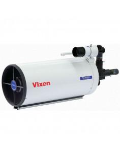 Tubo Vixen Cassegrain C 200/1800 VC200L VISAC