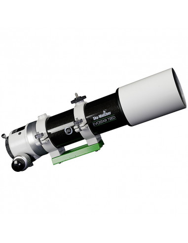 Tubo refractor EvoStar 72ED SkyWatcher