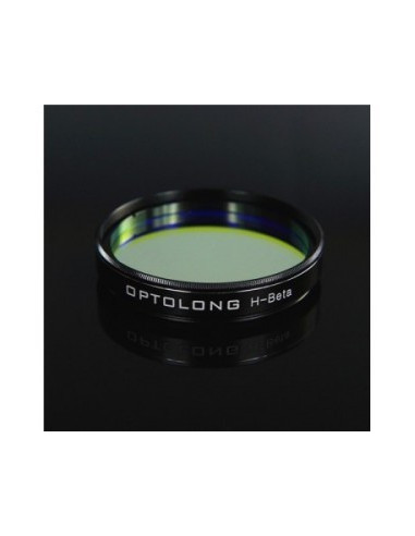 Filtro H-beta OPTOLONG