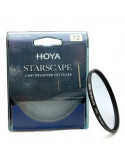 Filtro STARSCAPE de HOYA-55mm