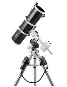 Skywatcher N 150/750 DS NEQ-5 Pro GoTo BD