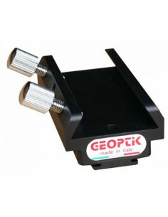 Base de buscador Geoptik para réflex