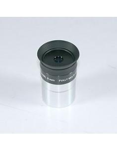 Ocular S. Plössl 9 mm