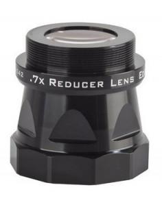 Reductor focal .7x para Celestron Edge 8 pulgadas
