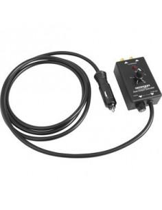 Controlador para cinta calefactora Omegon