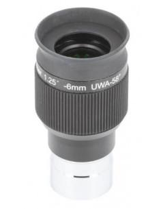 Ocular Sky Watcher UWA 6mm