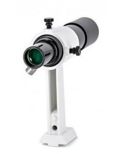 Buscador 6x30 Sky-Watcher