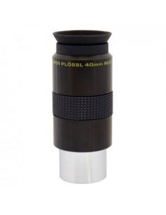 """Ocular Meade Super Plössl 1.25"""""""