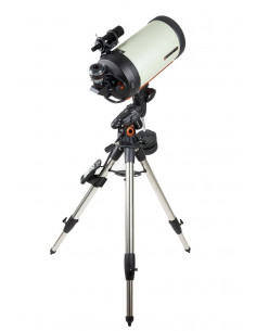 "Celestron Advanced VX 9.25"" Edge HD"