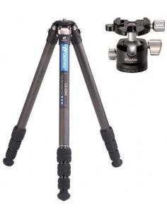LEOFOTO Kit LS-254C+LH30