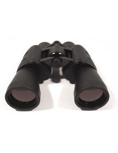 TS Observer  - 12x50