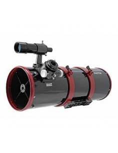 "Tubo TS-PHOTON 8"" F4 Newton Advanced"