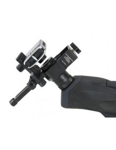 Adaptador Celestron para cámara digital