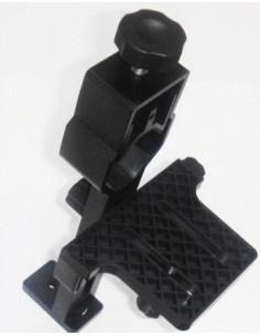 Adaptador universal para cámaras digitales