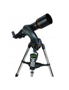 NexStar 102 SLT