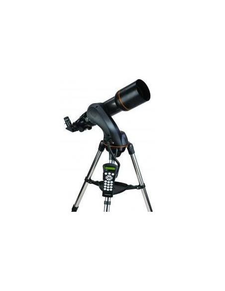 NexStar 102 SLT  Refractor