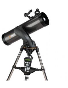 NexStar 130 SLT Reflector Newton
