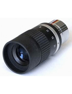 Ocular zoom 7-21 mm