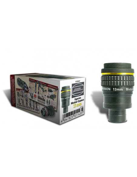 Hyperion Baader 13mm