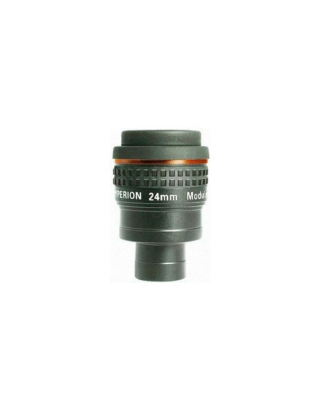Hyperion Baader 24mm