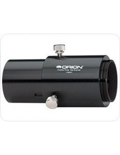 Orion Tele-Extender variable de 1,25""