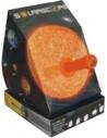SolarScope Standard