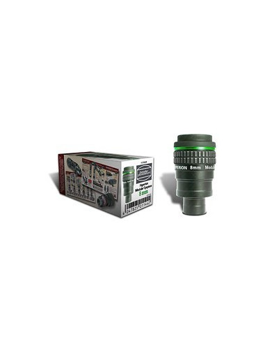 Hyperion Baader 8mm