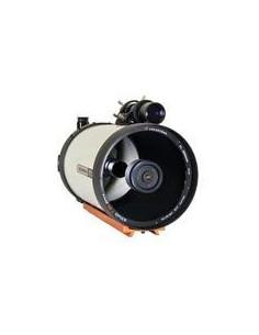 EdgeHD-SC 203/2032 C800 OTA
