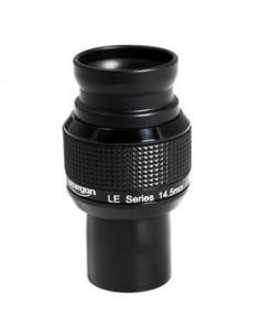 Ocular Omegon LE 14,5mm