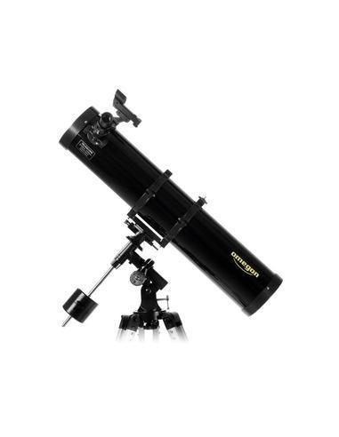 Telescopio Newton 130/920mm OMEGON