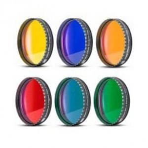 """Filtros Colores 2"""""""