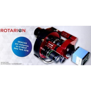 ROTARION