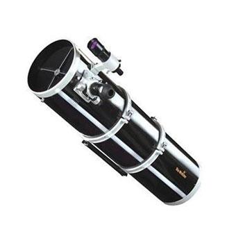 tubo telescopio